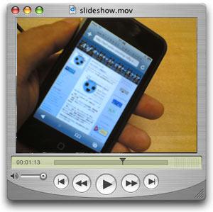 Slide_demo_3_2_2